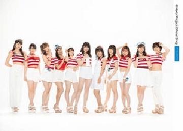 モーニング娘 2019 summer