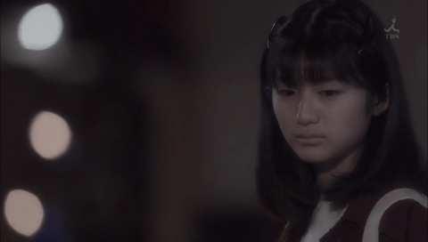 ごめんね 青春 動画 3 話