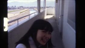 マカロニえんぴつ 森七菜 青春と一瞬  (2)