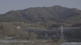 マカロニえんぴつ 森七菜 青春と一瞬  (13)