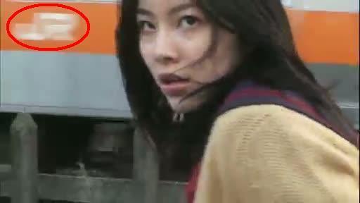 マジ すか 学園 2 動画