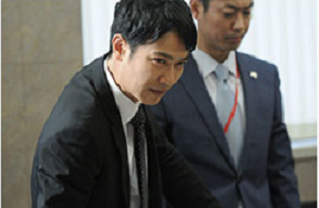 hannzawa728