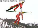 mashima02