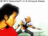 nakao01