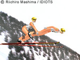 mashima01