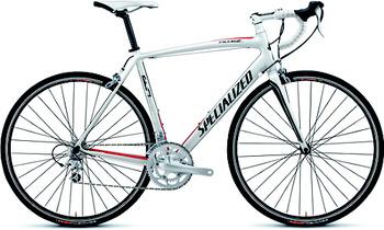 Allez Sport Compact 2011