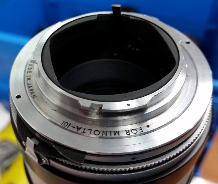 TAM200-500 (4)
