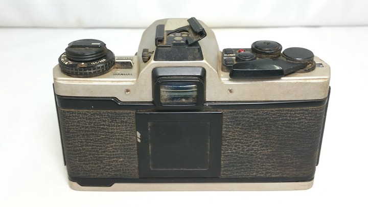 OM-4 (2)