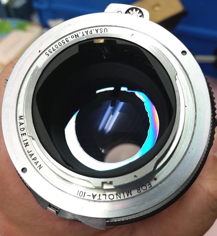 TAM200-500 (3)