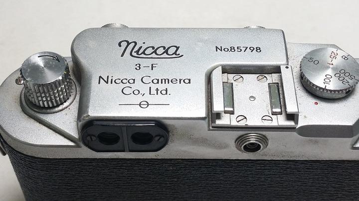 Nicca (3)