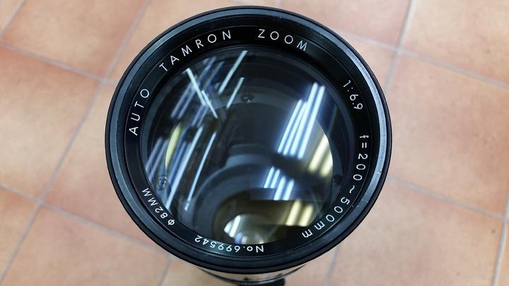TAM200-500 (2)