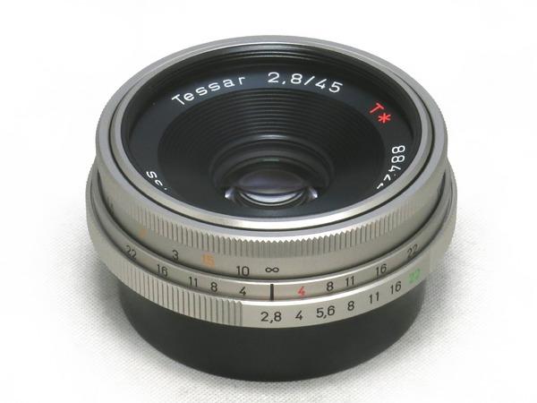 45mm,2.8 100