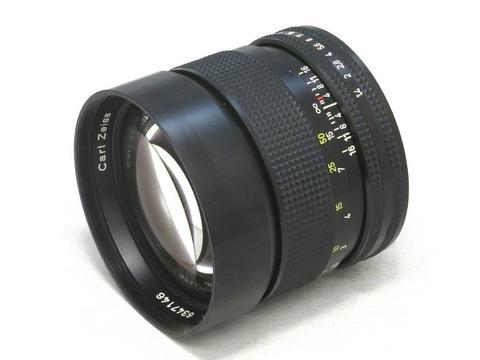 c29e050d-s