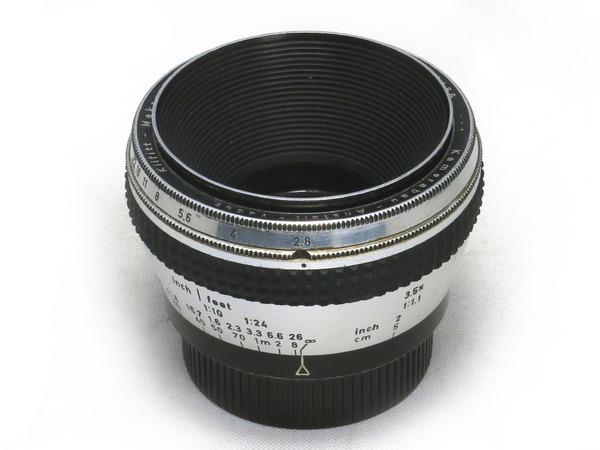 Makro-Kilar40,2.8