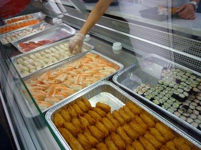 1425ケルンメッセで寿司 (2)