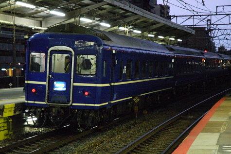1753日本海@トワ釜 (8)