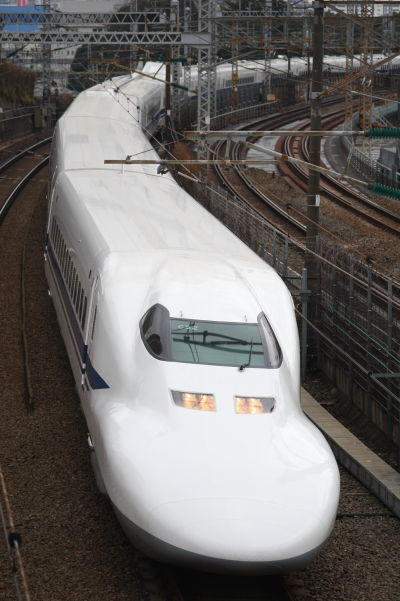 series700