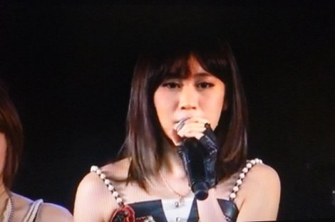teamA公演 (1)
