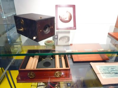 1300スイスカメラ博物館 (11)