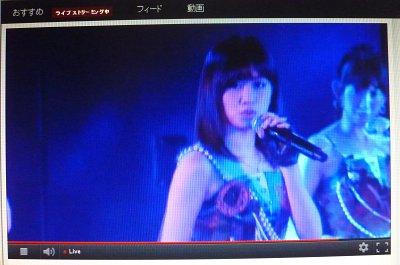 AKB48 (4)