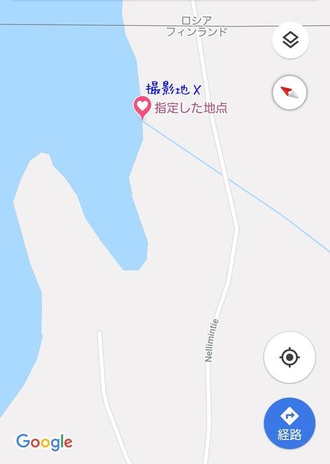 AURORA_MAP (13)