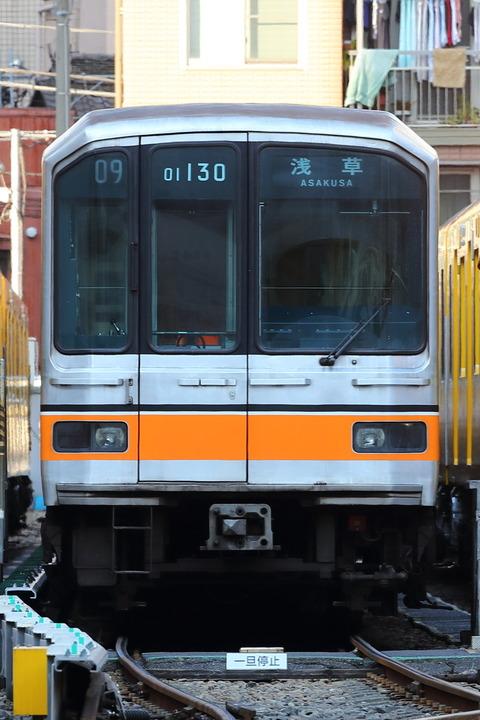 1611 (4)