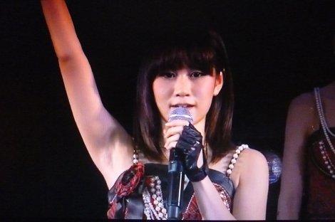 teamA公演 (4)
