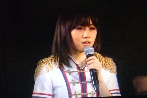 teamA公演 (27)