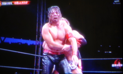 2014G1CLIMAX (14)