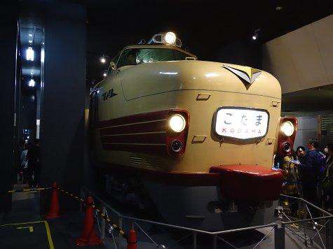 交通科学博物館 (15)