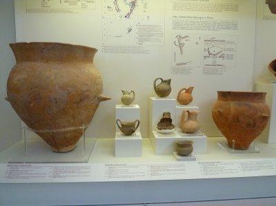 1542博物館 (3)