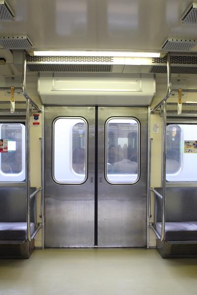 113-interior5