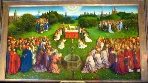 1529 (4)