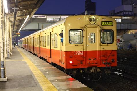 久留里線キハ30 (6)