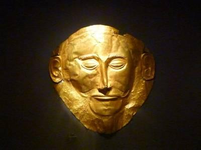 国立考古学博物館36