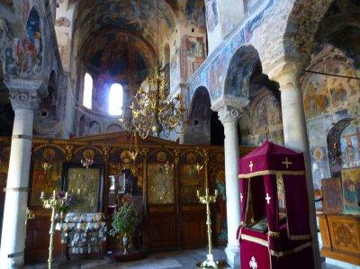 1459パンタナサ修道院 (2)