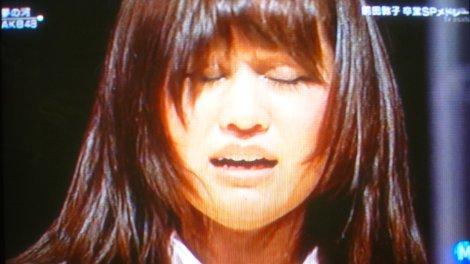 atsuko-Mステ (15)