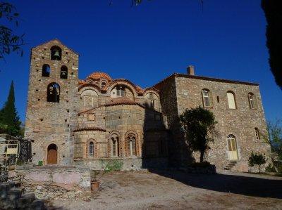 1117聖ディミトリス教会 (1)