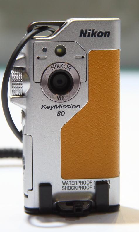 KM80 (1)