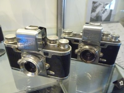 1300スイスカメラ博物館 (39)
