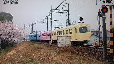 2051 (1)