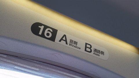 1107 (4)