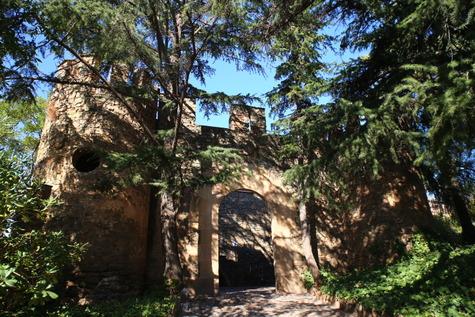 フィゲーラス邸 (2)