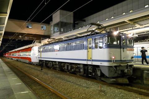 0040 (11)