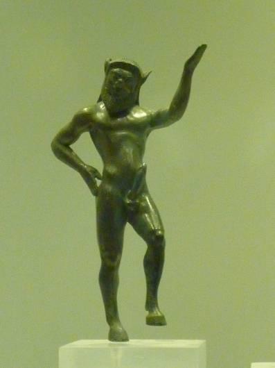 国立考古学博物館24