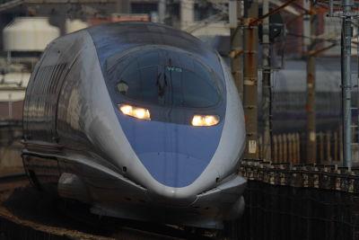 series500-kosugi4