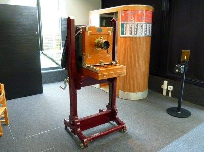 1300スイスカメラ博物館 (12)