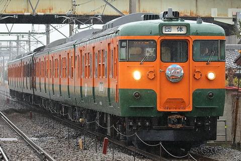 0937 (1)
