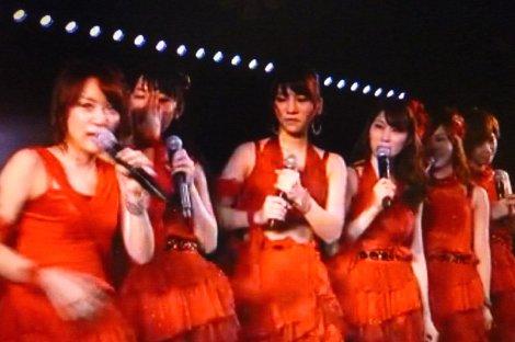 teamA公演 (24)