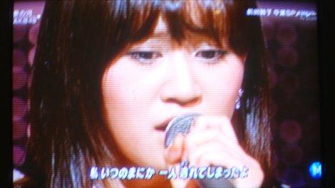 atsuko-Mステ (10)
